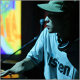 DJ UPPERCUT