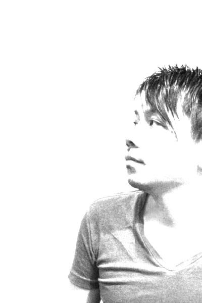 DJ Koutarou A