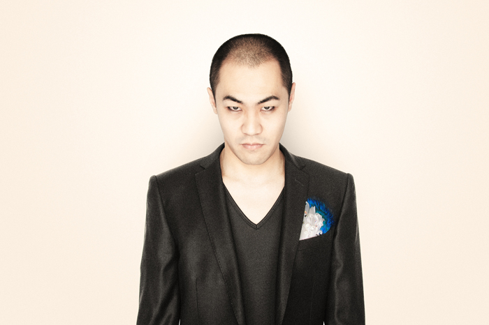 Dr. Shingo