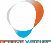 Groove Wacker