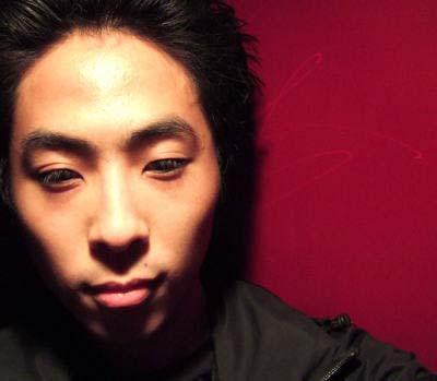 Hideyuki Ozaki
