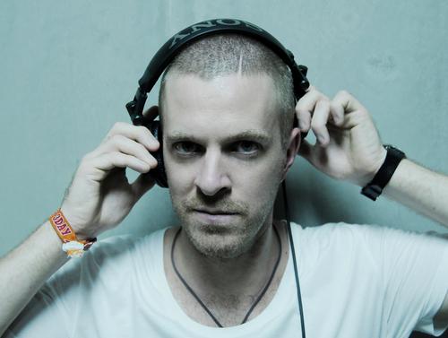 DJ Dante