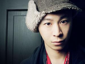 DJ BAKU (POPGROUP)
