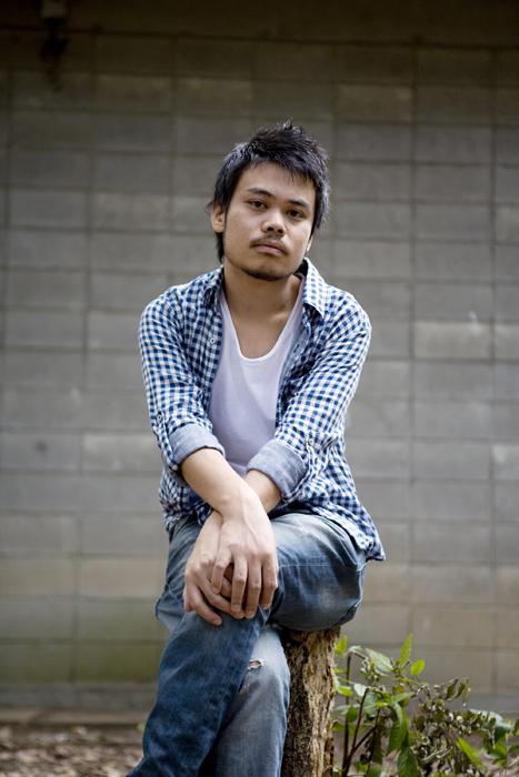 SATOSHI OTSUKI