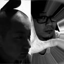 YUKI + MIZO