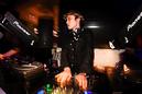 DJ SON